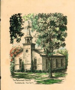 ChurchInkCardsmall